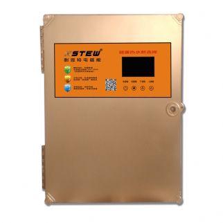 电磁能锅炉(三相)